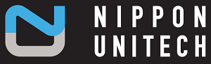 日本ユニテック株式会社
