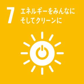SDGs7